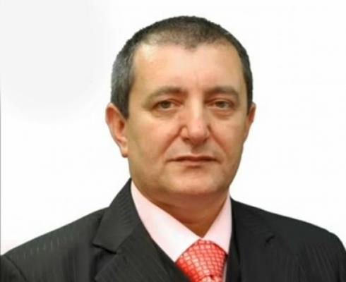 Nicolae Dunca