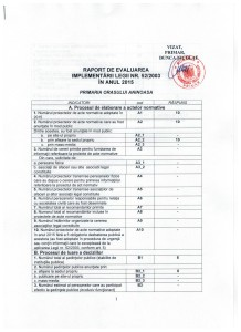 Lg.52