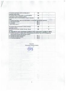 Lg.52,pag2